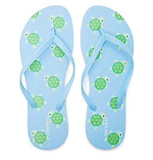 forever21-flip-flops-monsoon-must-haves-blue