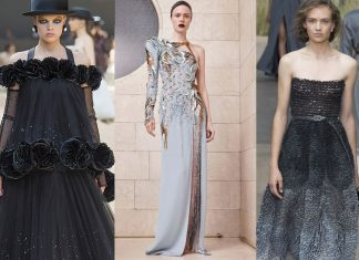 gowns-trend-analysis-latest-2017-fall-winter-gown-evening-dresses