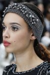grey-head-band-chanel-pearl-chanel-fall-winter-2017-trendy-hair-accessories