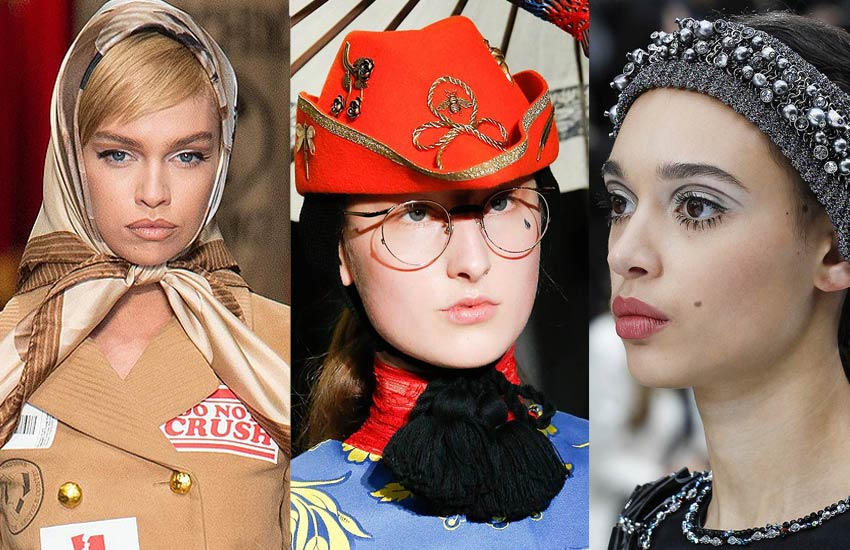 hair-accessories-trend-analysis-fall-winter-2017-collection-fw17-hats-headbands-fascinators