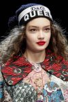 head-scarf-dolce-gabbana-fall-winter-2017-latest-hair-accessories
