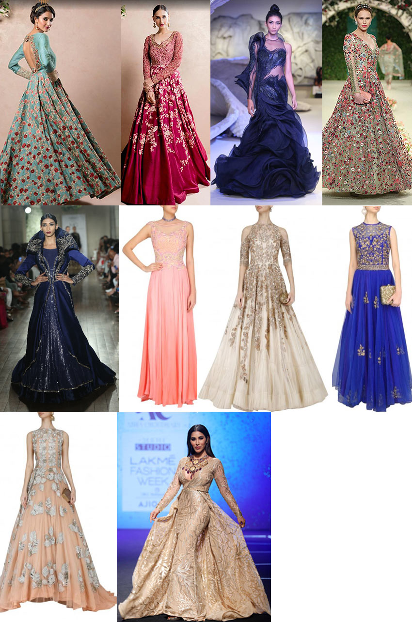 indian-dresses-for-engagement-bridal-wear-Gowns-fw17