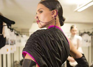 jean-paul-gaultier-ear-cuff-fall-winter-2017-couture