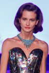 jewelry-trend-analysis-fall-couture-guo-pei-blue-collred-necklace