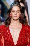 jewelry-trend-analysis-latest-fall-winter-2017-couture-red-earrings-elie-saab