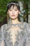latest-designer-zuhair-murad-haute-couture-hairstyle-trend-bangs-fw17-18