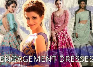 latest-engagement-dresses-designs-trends-2017-2018-styles-indian