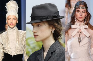 latest-hair-accessory-trend-analysis-hats-bands-slubanalytics-fashion-week-runway-fall-winter-2017-18