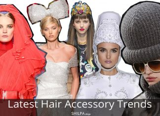 latest-hair-accessory-trends-fashion-style-for-women-fall-winter-2017-18