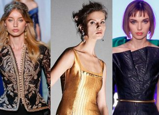 latest-hairstyle-analysis-trend-haircut-style-fashion-week-runway-slubanalytics-fall-winter-2017-18