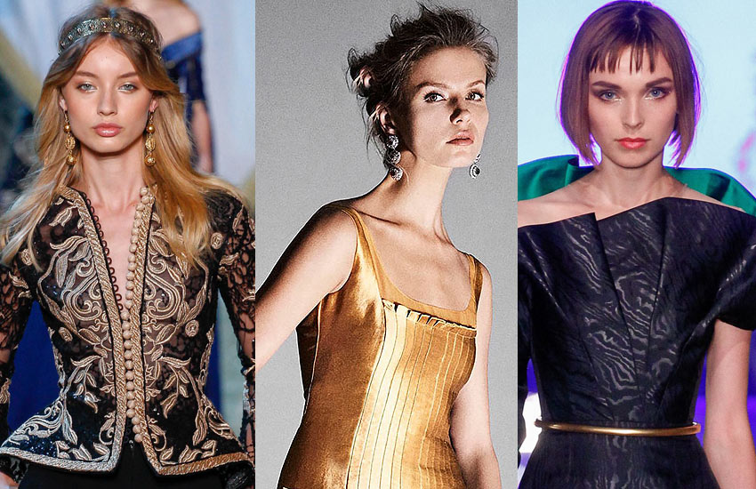 latest-hairstyle-analysis-trend-haircut-style-fashion-week-runway-slubanalytics-fall-winter-2017-18