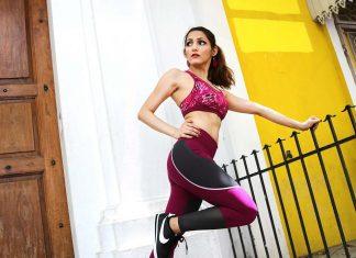 nike-women-athleisure-fashion-style-shilpa-ahuja-cortez-shoe-look-outfit