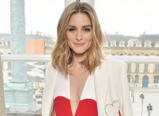 olivia-palermo-fall-winter-couture-schiaparelli-guest-collection-fw17