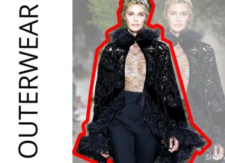 outerwear-fall-winter-2017-18-couture-black-feathers