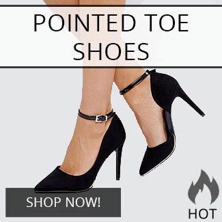 pointed-toe-shoes-shop-online-latest-womens-designer-us-shopping-ideas