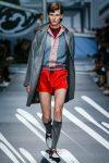 prada-shorts-belt-spring-2018-menswear-jacket