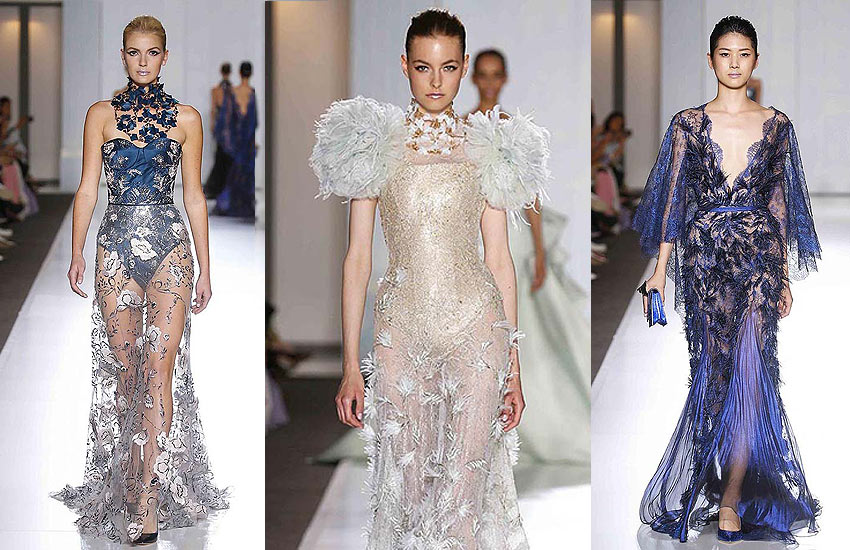 ralph-and-russo-fall-2017-haute-couture-runway-trend-fashion-week-at-paris
