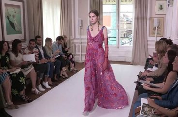 schiaparelli-fall-winter-2017-couture-pink-gown