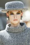 slubanalytics-beauty-looks-colored-eyeshadow-eye-makeup-chanel-fw17