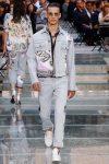 versace-denim-on-denim-printed-ss18-menswear