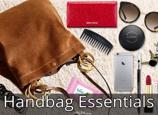what-to-carry-in-your-bag-for-any-vacation-must-haves-handbag-essentials-