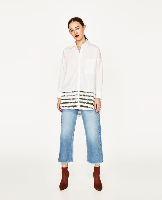 zara-crop-jeans-white-shirt-monsoon-must-haves