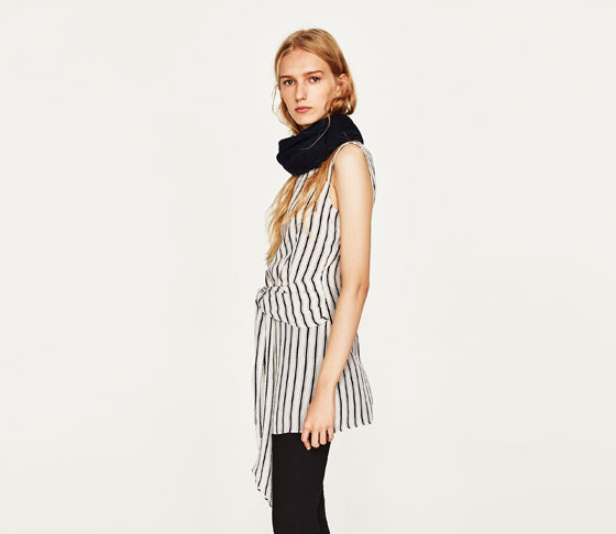 zara-striped-shirt-sleeveless-crop-trousers-monsoon