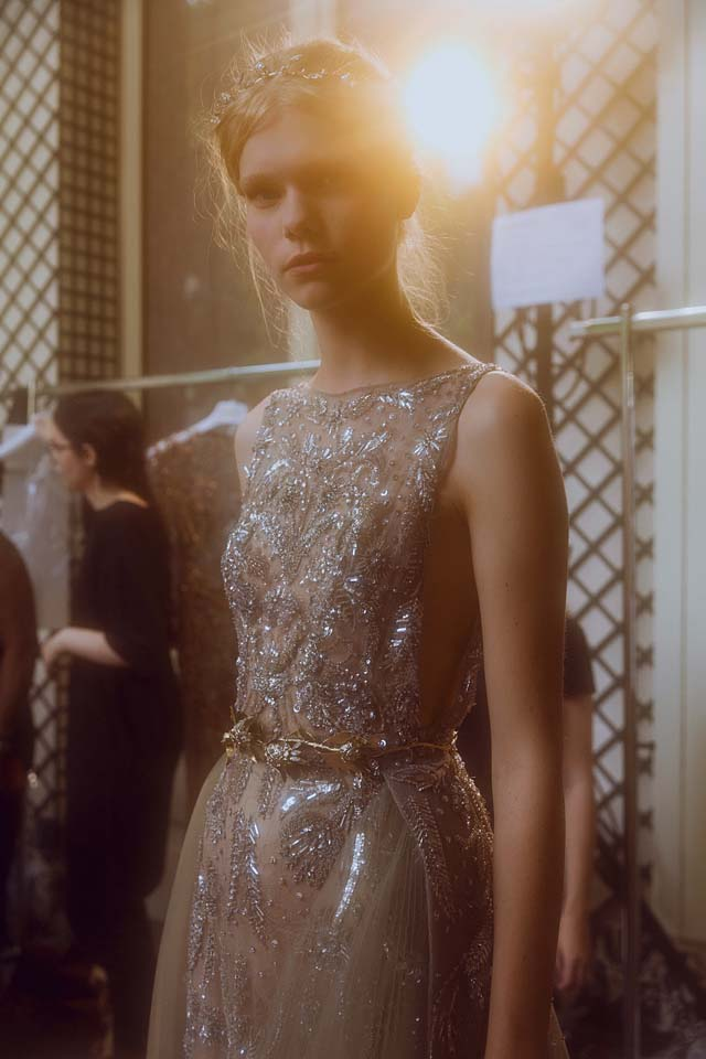 zuhair-murad-backstage-fall-winter-2017-18-couture (15)-belt-gown