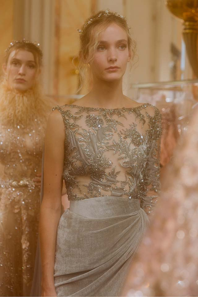 zuhair-murad-backstage-fall-winter-2017-18-couture (19)-one-sleeved