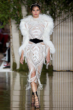 zuhair-murad-fall-winter-2017-18-couture-fw17-collection-1-white-fur