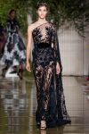 zuhair-murad-fall-winter-2017-18-couture-fw17-collection (8)-black-sheer
