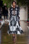 zuhair-murad-fall-winter-2017-18-couture-fw17-collection (9)-net-dress