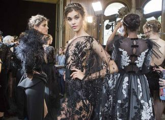 zuhair-murad-fall-winter-2017-couture-gowns-black