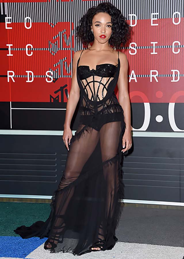 2015-fka-twigs-celebrity-fashion-black-sheer-dress-vma.jpg