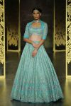 Anita-dongre-icw-17-india-couture-week-collection-dress-10-blue-lehenga-choli