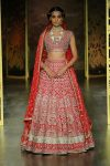 Anita-dongre-icw-17-india-couture-week-collection-dress-14-red-lehenga