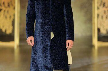 Anita-dongre-icw-17-india-couture-week-collection-dress-5-blue-sherwani