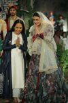 Anju-Modi-icw-17-india-couture-week-collection-dress-11-actress-diya-mirza-designer