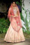 Anju-Modi-icw-17-india-couture-week-collection-dress-18-lehenga-pink