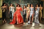 Designer Monisha-Jaising- Opera-collection- India-Couture- Week-2017(20)-models-showstopper-shilpa-shetty