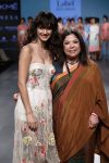 Disha-Patani-Ritu-Kumar-Label-by-Ritu-Kumar-Lakme-Fashion-Week-WF 17