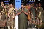 Gaurang-lakme-fashion-week-winter-festive-2017