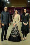 India-couture-week-2017-indian-designer-Shyamal&Bhumika- (18)-Bollywood-Actress-Athiya-Shetty