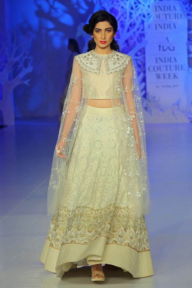 fantastic latest indian outfit trends dress