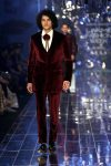MANISH MALHOTRA LAKME FASHION WEEK WINTER FESTIVE 2017 mens-suit