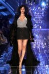MANISH MALHOTRq LAKME FASHION WEEK WINTER FESTIVE 2017-black-dress