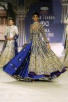 Reynu Taandon-icw-17-india-couture-week-collection-dress-11-embroidered-lehenga