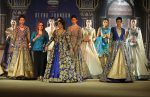 Reynu Taandon-icw-17-india-couture-week-collection-dress-12-indian-wedding-fashion-latest