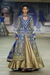 Reynu Taandon-icw-17-india-couture-week-collection-dress-4-slit-jacket-lehenga