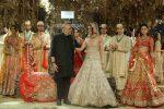 Tarun-Tahiliani-icw-17-india-couture-week-collection-dress-12-designer-latest-wedding